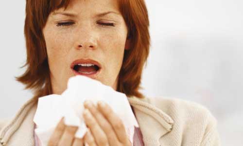Higienização de ar-condicionado previne infecção respiratória