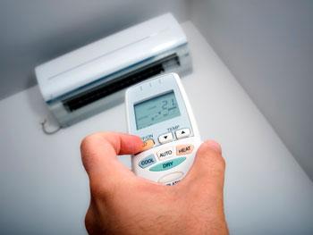 Veja aqui maneiras de utilizar o aparelho e diminuir a frequência de uso.